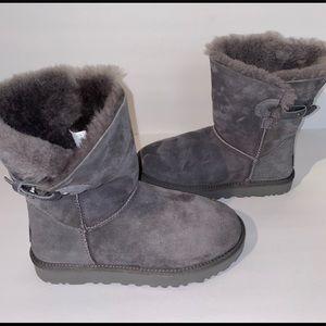 UGG | Boots